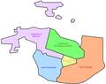 Районы Сургута.png
