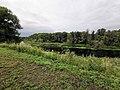 Река Оскол-2.jpg