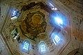 Роспись в Троицкой церкви в Максатихинском районе.jpg