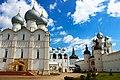 Ростов Великий. Кремль.jpg