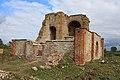 Руины церкви Благовещения на Рюриковом Городище.JPG