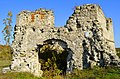 Руїни замку у Сутківцях.jpg