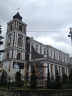 Семінарійський костел 2.jpg