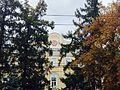 Серб и молот на здании РГУ ..jpg