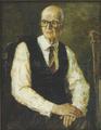 Сергей Николаевич Горшин.png