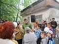 Сергій Березенко під час зустрічі із виборцями DSCN2244 04.JPG
