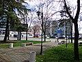 Скопје, Р. Македонија , Skopje, R. of Macedonia 01.04.2013 - panoramio (14).jpg