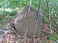 Слаўгарад. Яўрэйскія могілкі (12).jpg
