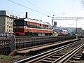 Снова поезда - panoramio.jpg