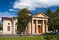 Спаський собор (Катерининський собор), Херсон.jpg
