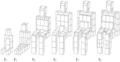 Схемы укладки фантома УФ-02 От младенца до взрослого мужчины.png