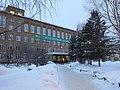 Сыктывкарский лесной институт - panoramio (1).jpg