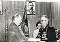 С. В. Яковлев и Дорофеев А. В. Москва 7.5. 1985..jpg