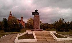Pokrov
