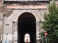 Тоннель принцессы Александры - panoramio.jpg