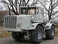 Трактор К-700 Сокол гора1.jpg