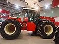 Трактор Ростсельмаш RSM 3535. Агросалон-2018.jpg