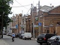Улица Декабристов (Кировоград).jpg