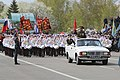 Уссурийского СВУ в Парад Победы.jpg