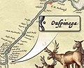 Усть-Пинега голландская карта 1600 год.jpg