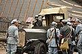 Фестиваль «Чортківська офензива» - Відтворення бою УГА- 180.jpg