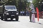 Финальный этап международного конкурса «Военное ралли» АРМИ-2017 (15).jpg