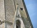 Химера южной башни - panoramio (6).jpg