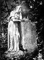 Цвинтар на Личакові 43.jpg
