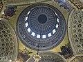 Центральная часть Казанского собора.jpg
