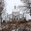 Церква Положення пояса Пресвятої Богородиці, Мацошин (04).jpg