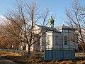 Церква пророка Іллі, с. Прохорівка.JPG
