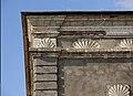 Церковь Покрова Пресвятой Богородицы (4885362368).jpg