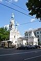 Церковь Рождества Пресвятой Богородицы в Путинках, фото 3..jpg