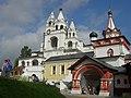 Церковь Сергия Радонежского со звонницей 01.jpg