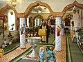 Церковь в нутри с.Ровном Херсонской области.jpg