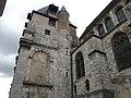 Церковь сент-Эньян в Шартре - panoramio (2).jpg