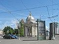 Часовня Святого Благоверного князя Александра Невского01.jpg