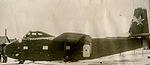 Як-14 3.jpg