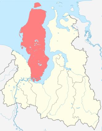 Ямальский район (Ямало-Ненецкий автономный округ).png
