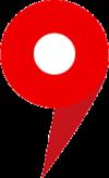 Logo de Yandex.Panoramas