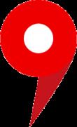 Яндекс.Карты логотип.png