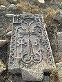 Այգեստանի գերեզմանոցի խաչքար 2.jpg