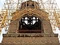 Եկեղեցական համալիր «Մայր Աթոռ Սբ. Էջմիածին» 065.jpg
