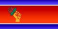 דגל תנועת-אדום חדש.png