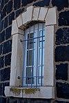 חלון במגדל המים.jpg