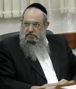 יהודה גרליץ