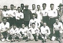 wiki israel national football team