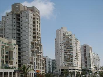 רבי-קומות-בסיטי