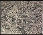 תל אביב 1938 זולטן קלוגר הספריה הלאומית.jpg