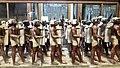 الجيش الفرعوني.jpg